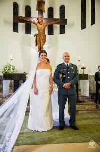 Cas. Cláudia & Henrique  (22)