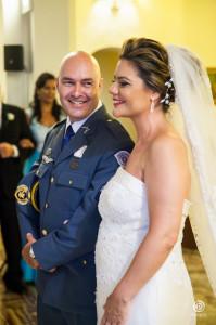 Cas. Cláudia & Henrique  (25)