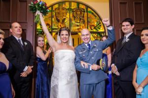 Cas. Cláudia & Henrique  (30)