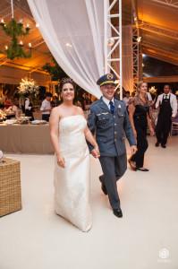 Cas. Cláudia & Henrique  (31)