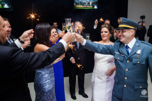 Cas. Cláudia & Henrique  (33)