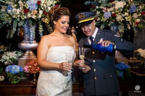 Cas. Cláudia & Henrique  (34)