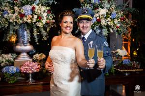 Cas. Cláudia & Henrique  (35)