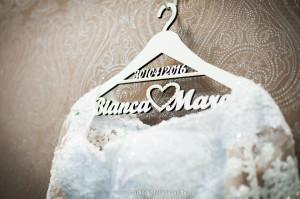 BIANCA_MARCO_0024