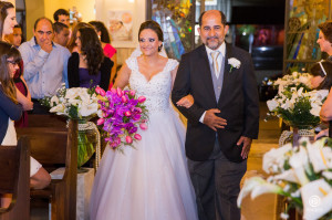 Cas. Tarita & Rodrigo (432)