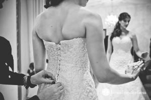 casamento no portal girassol (11)