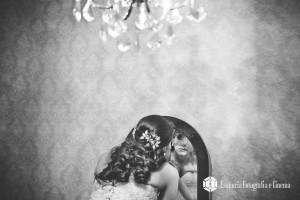casamento no portal girassol (12)