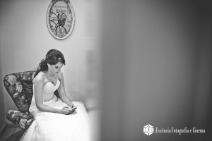 casamento no portal girassol (14)