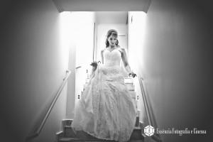 casamento no portal girassol (15)