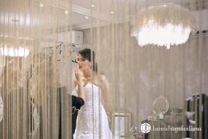 casamento no portal girassol (16)