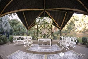 casamento no portal girassol (20)