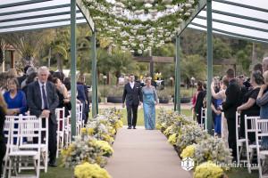 casamento no portal girassol (23)