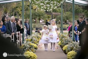 casamento no portal girassol (24)