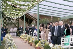 casamento no portal girassol (25)