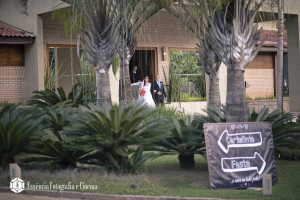 casamento no portal girassol (27)