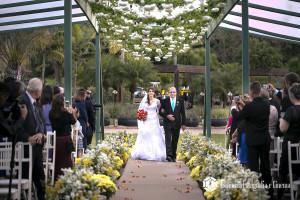 casamento no portal girassol (28)