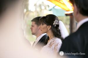 casamento no portal girassol (29)