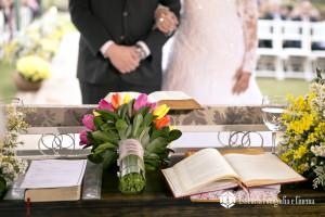 casamento no portal girassol (30)