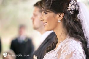 casamento no portal girassol (31)