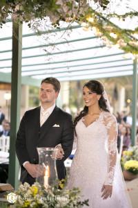 casamento no portal girassol (34)