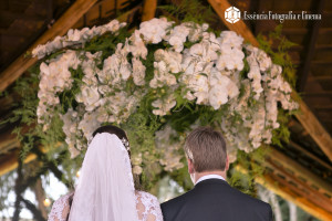 casamento no portal girassol (35)