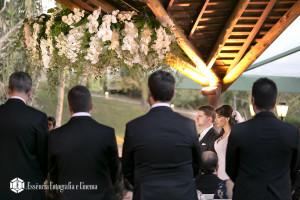 casamento no portal girassol (36)