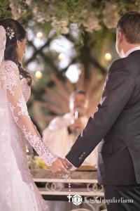 casamento no portal girassol (37)