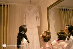 casamento no portal girassol (4)