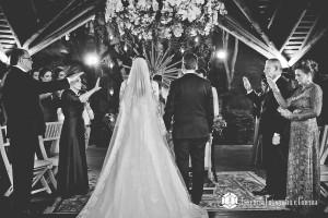 casamento no portal girassol (41)