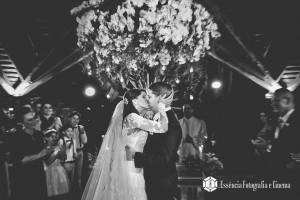 casamento no portal girassol (44)