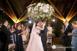 casamento no portal girassol (45)