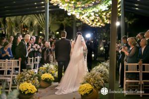 casamento no portal girassol (46)