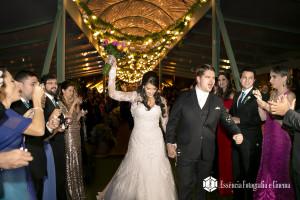 casamento no portal girassol (47)