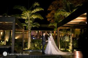 casamento no portal girassol (60)