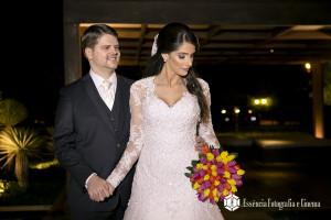 casamento no portal girassol (61)