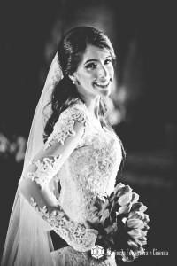 casamento no portal girassol (62)