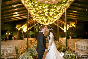 casamento no portal girassol (64)