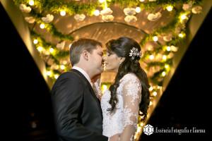 casamento no portal girassol (67)
