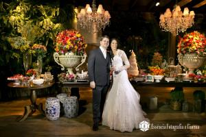 casamento no portal girassol (69)