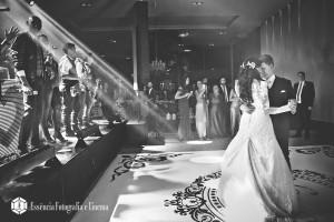 casamento no portal girassol (71)