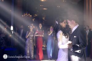 casamento no portal girassol (72)