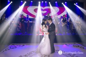casamento no portal girassol (73)