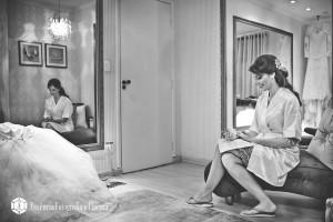 casamento no portal girassol (8)