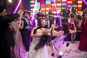 casamento no portal girassol (85)