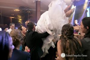 casamento no portal girassol (88)