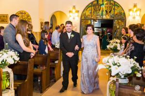 Cas. Tarita & Rodrigo (334)