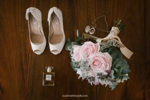 casamentopatriciaemarcoscampinas-10