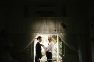 casamentopatriciaemarcoscampinas-18
