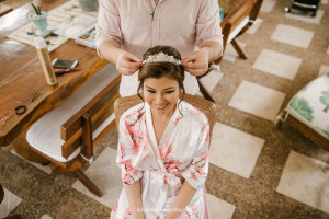 casamentopatriciaemarcoscampinas-19