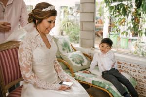 casamentopatriciaemarcoscampinas-22